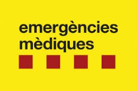 SEM – Sistema d'Emergències Mèdiques