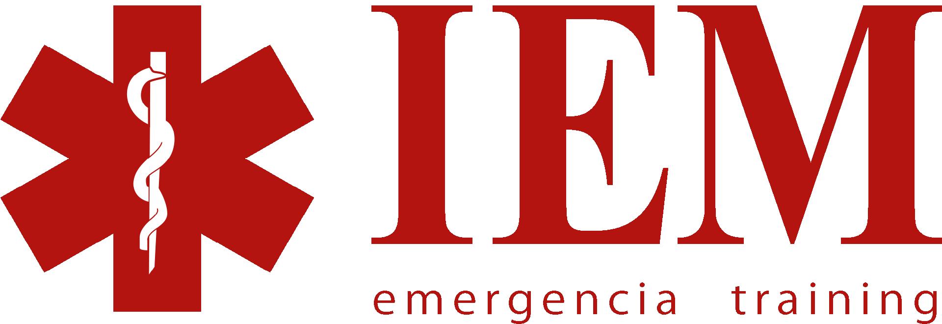 IEM Emergencia Training