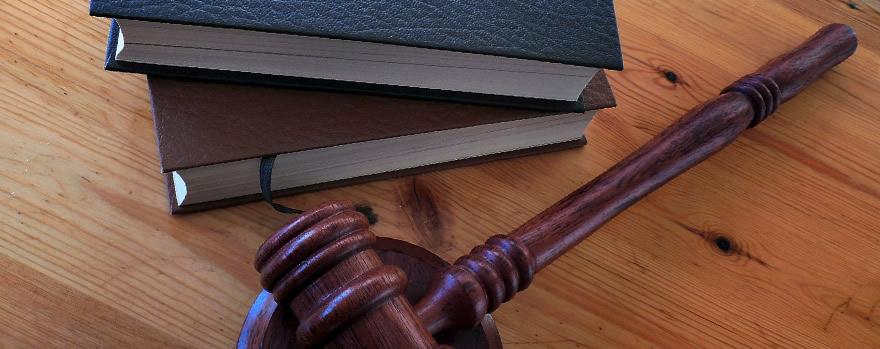 Aspectos legales en urgencias y emergencias