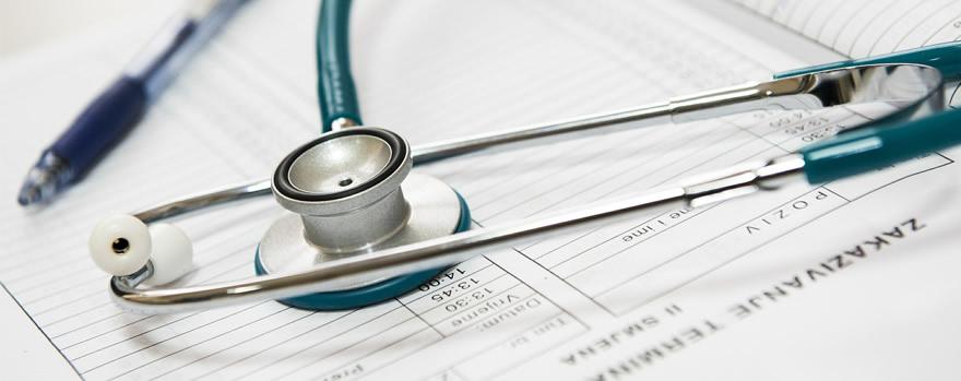 Gestión en los servicios de urgencias y emergencias