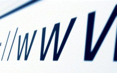 L'IEM estrena nova web